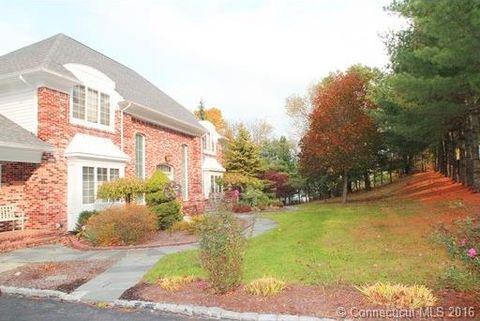 11 Cross Hill Rd, Bethel, CT 06801