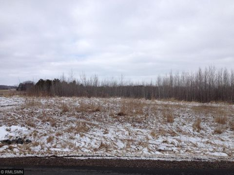 Photo of Blk 3 Sierra Ave Lot 2, Franconia, MN 55074