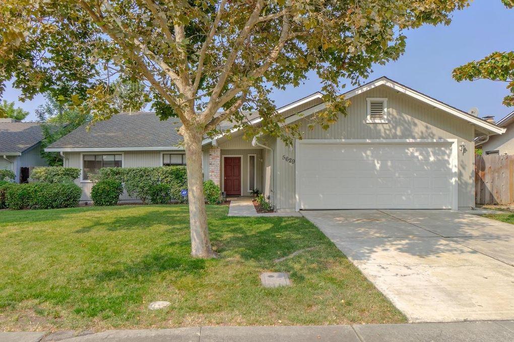 5629 Turtle Valley Dr, Stockton, CA 95207