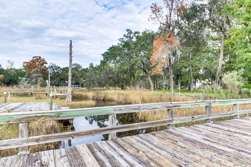 Beacon Point Dr Lot 2, Santa Rosa Beach, FL 32459