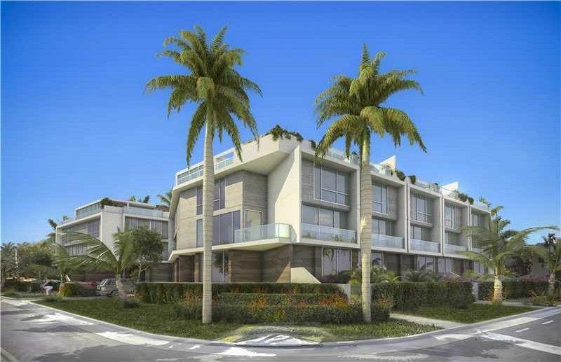 Bay Harbor Islands Fl Real Estate
