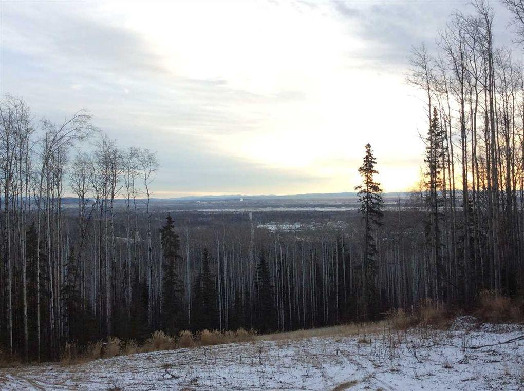 Nhn Canterbury Dr Unit 32, Fairbanks, AK 99709