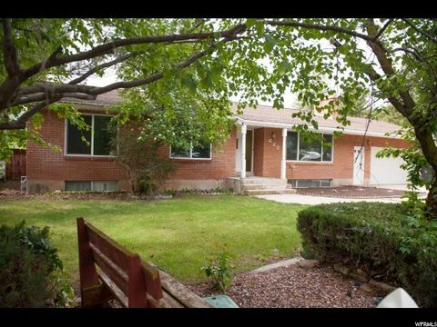 Mapleton ut real estate mapleton homes for sale for Mapleton homes