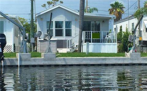 640 Yawl Ln Unit B13, Palm Harbor, FL 34683