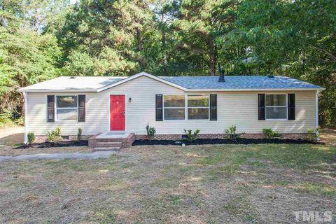 Durham Nc Real Estate Durham Homes For Sale Realtorcom