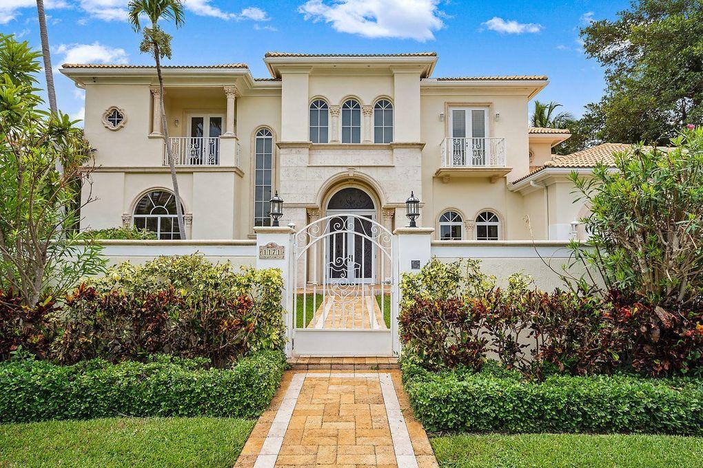 1171 Banyan Rd Boca Raton, FL 33432
