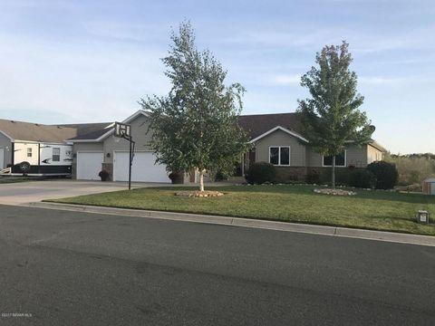 Medford, MN Real Estate - Medford Homes for Sale - realtor.com®