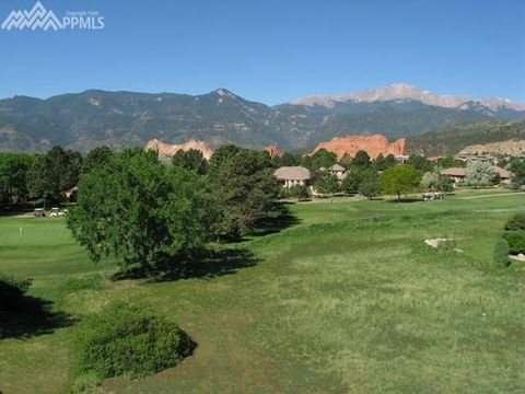 Page 2 | Kissing Camels, Colorado Springs, CO Real Estate & Homes ...