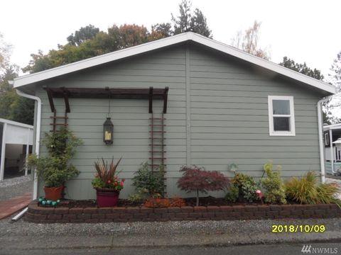 Everett, WA Mobile & Manufactured Homes for Sale - realtor.com® on furniture in everett wa, apartments in everett wa, weather in everett wa,