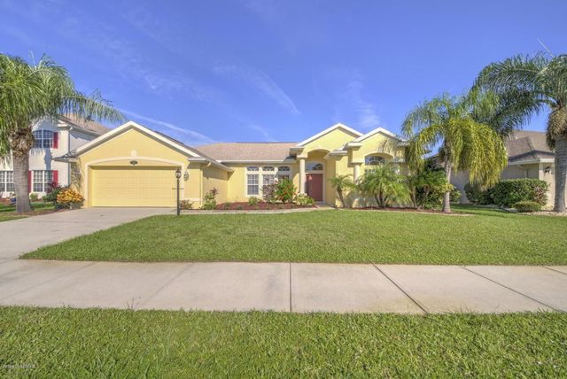 3742 stream dr melbourne fl 32940 home for sale and