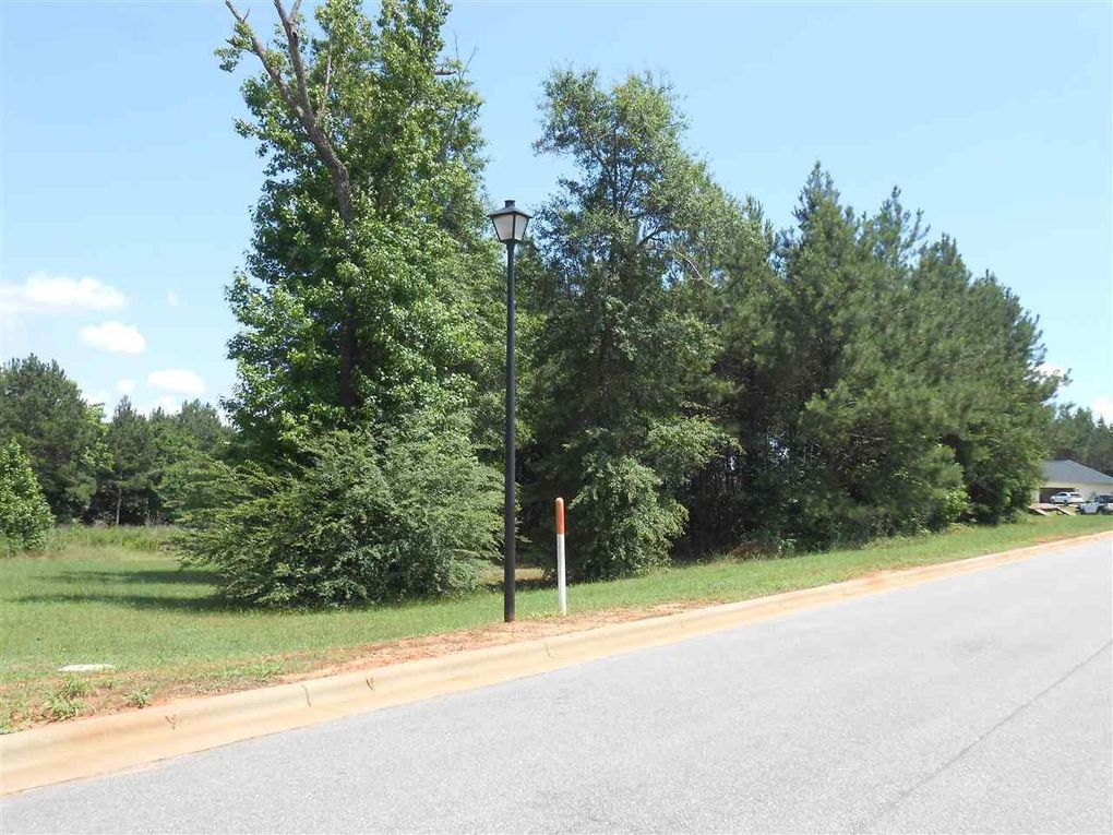 170 County Road 690, Chancellor, AL 36316