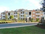 2801 Chancellorsville Dr, Tallahassee, FL 32312