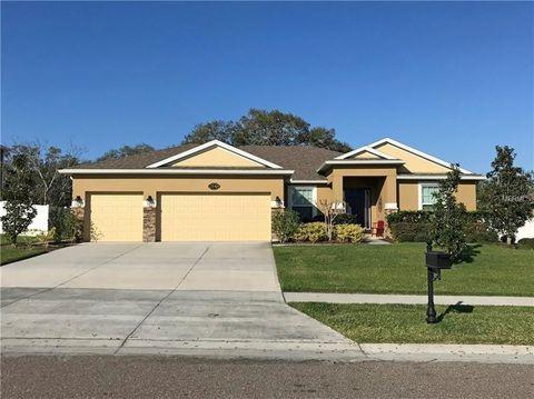 Winter Garden, FL 34787. House For Sale