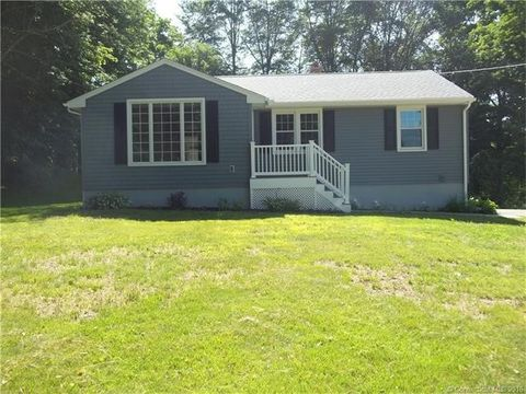57 Indian Ln, Durham, CT 06422