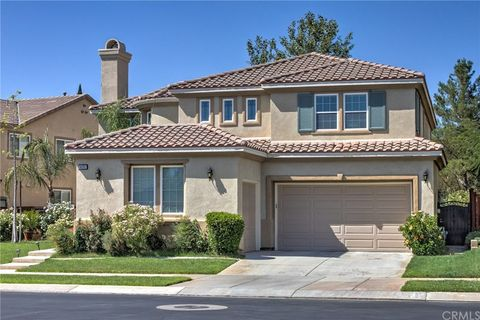 Photo of 36282 Clearwater Ct, Beaumont, CA 92223