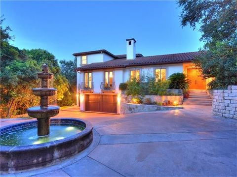 west lake hills real estate homes for sale in west lake hills austin tx
