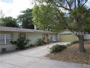 813 Tucker Ave, Orlando, FL 32807