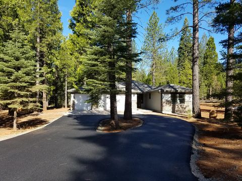 Photo of 7800 Princess Pine Pl, Shingletown, CA 96088