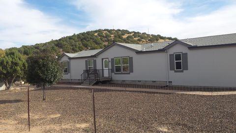 4795 N Joshua Way, Chino Valley, AZ 86323