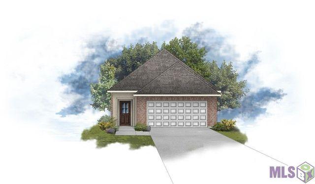 42356 Cedarstone Ave Prairieville La 70769
