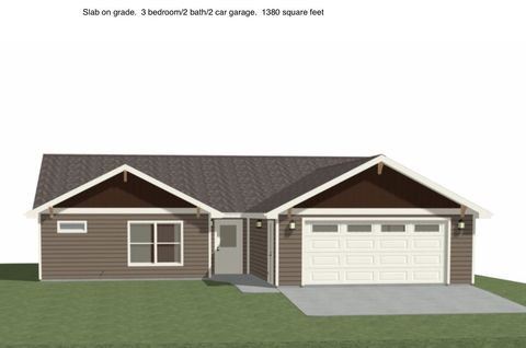 646 Teton Way, Whitewood, SD 57793