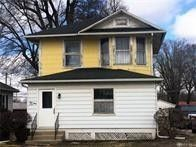 Photo of 330 E Canal St, Ansonia, OH 45303