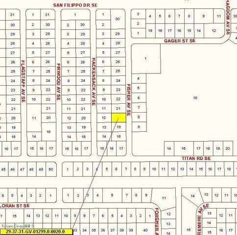 Public Property Records Brevard County Florida