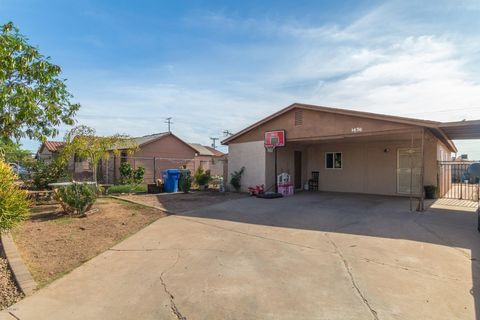 Photo of 1436 S 10th Ave, Phoenix, AZ 85007