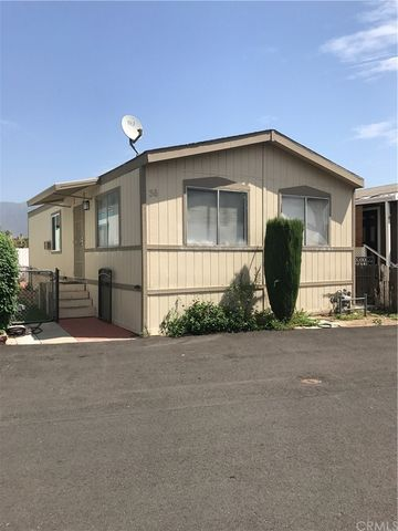 Mobile Home Lots For Sale In Southern California 8 11
