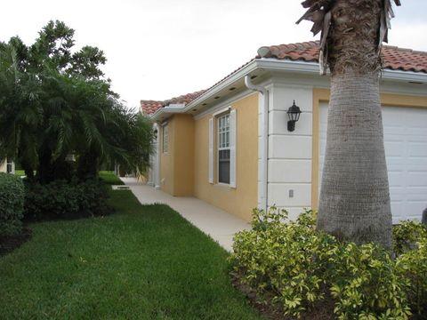 10792 Sw Elsinore Dr, Port Saint Lucie, FL 34987