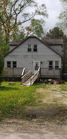 Photo of 401 E Wisconsin Ave, Silver Lake, WI 53170