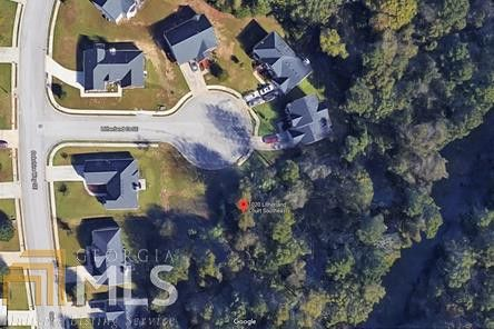 Photo of 1020 Litherland Ct Se, Atlanta, GA 30354