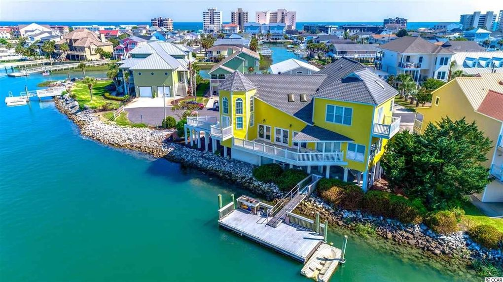 Image result for North Myrtle Beach