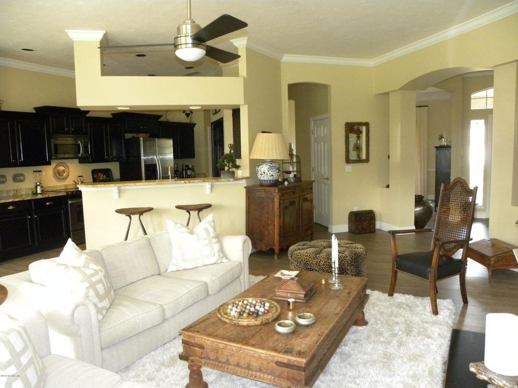 137 Oak View Cir, Ponte Vedra Beach, FL 32082