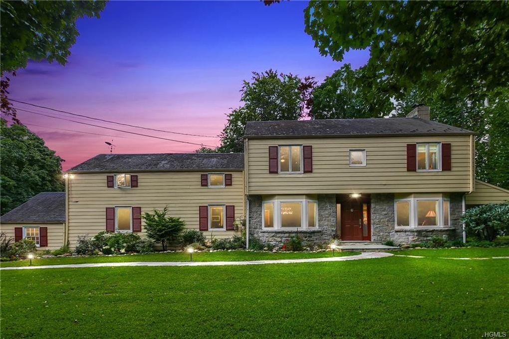 417 Quaker Ridge Rd New Rochelle Ny 10804 Realtor Com