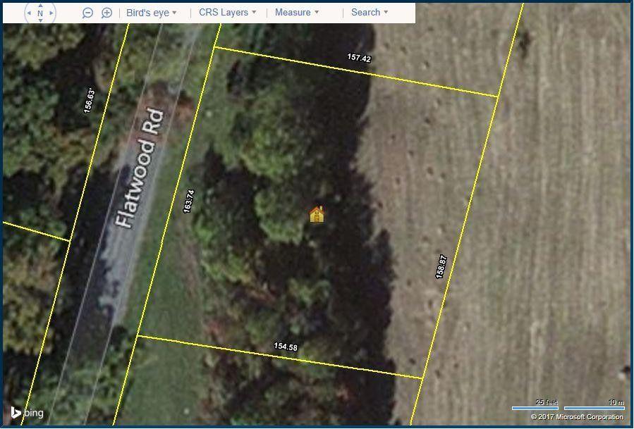 Sevierville Zip Code Map.Flatwood Rd Sevierville Tn 37862 Realtor Com