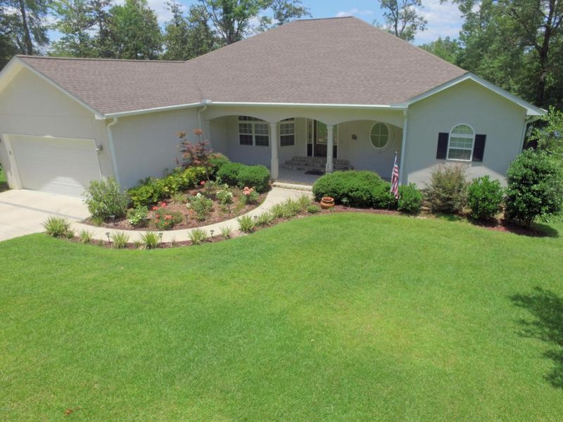 2689 marian dr bonifay fl 32425 home for sale and real