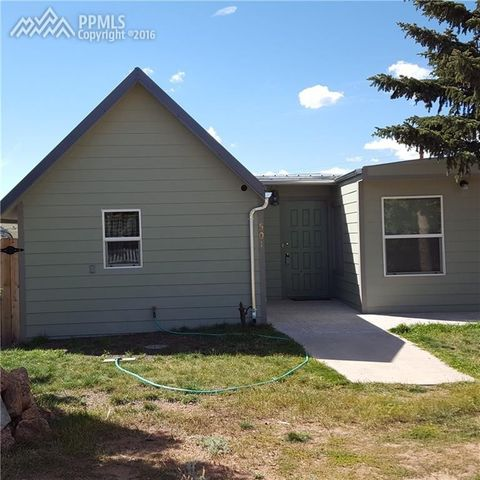 126 s dewey st victor co 80860 home for sale real estate