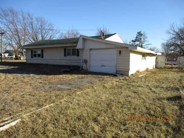4131 Dewey Ave, Matteson, IL 60443