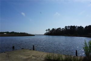 View All Alabama Port, AL Homes, Housing Market, Schools