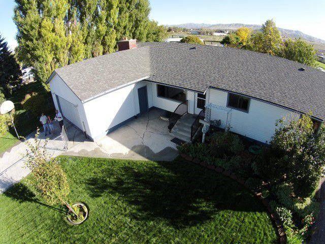1749 Cottage Ave, Pocatello, ID 83201