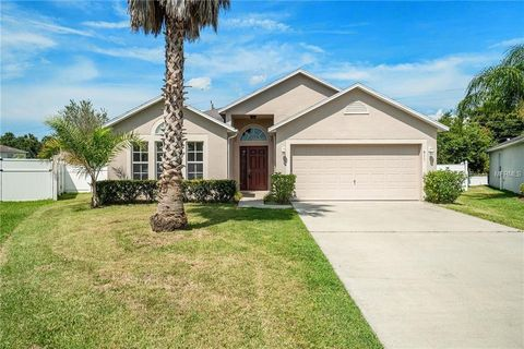 Photo of 417 Fairfield Dr, Sanford, FL 32771
