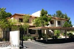 Photo of 7008 E Gold Dust Ave Apt 231, Paradise Valley, AZ 85253