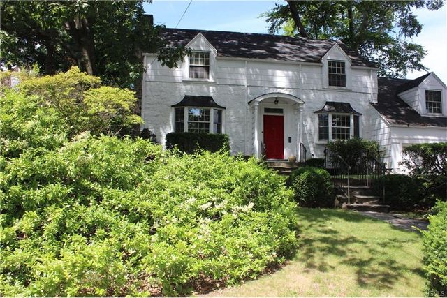 27 cherwing rd yonkers ny 10701 home for sale and real
