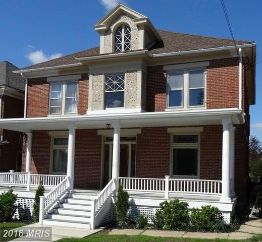523 main st waynesboro pa 17268 home for sale and real