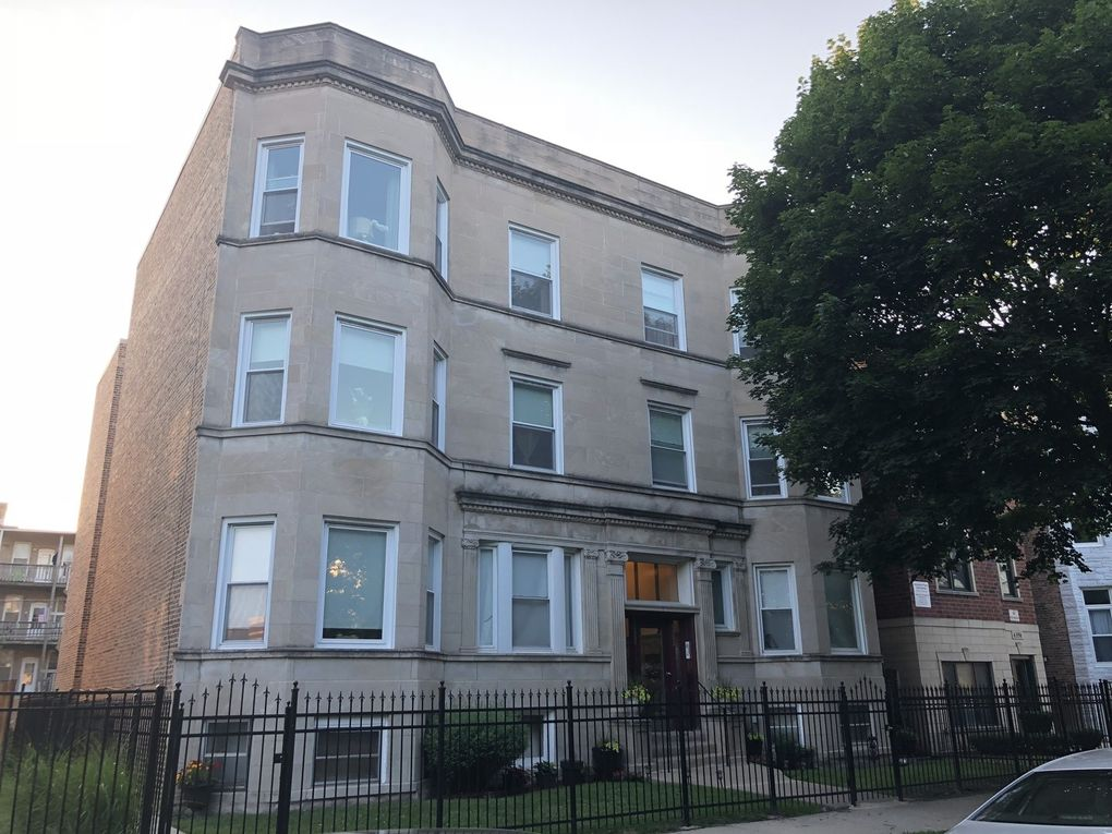 6354 s ellis ave b2, chicago, il 60637 realtor com®estimated monthly payment