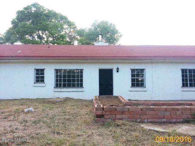 1320 n ocotillo rd benson az 85602 home for sale real estate