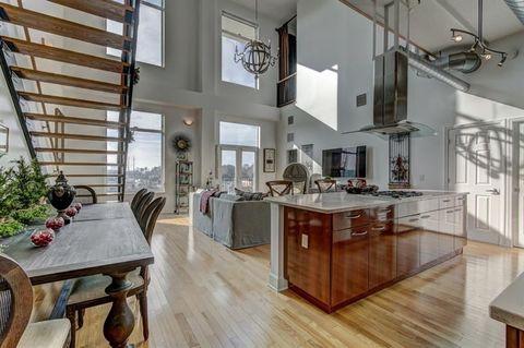Atlanta, GA Real Estate - Atlanta Homes for Sale - realtor.com®
