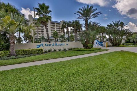 4381 S Atlantic Ave Unit 5030, New Smyrna Beach, FL 32169