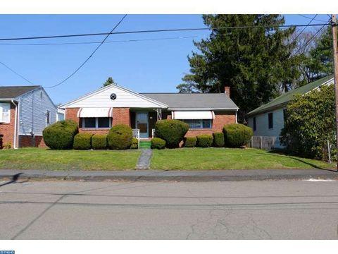 2 bedroom frackville pa homes for sale